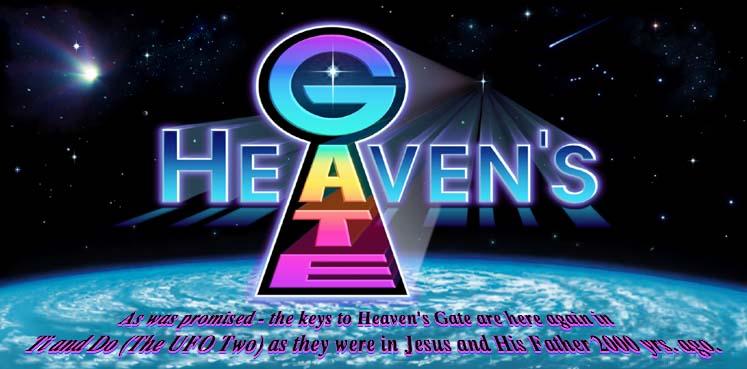 www.heavensgate.com/img/hbhgtd.jpg
