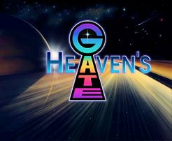Heaven s Gate - How and When It May Be Entered fefd7688d